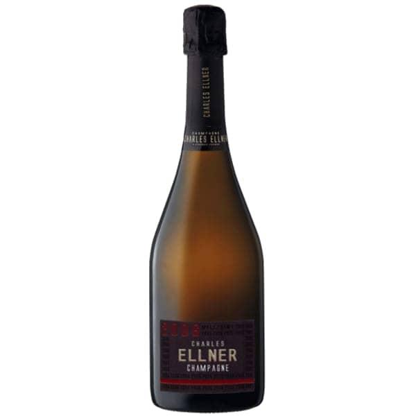 Champagne_Charles_ELLNER_2006_prestige