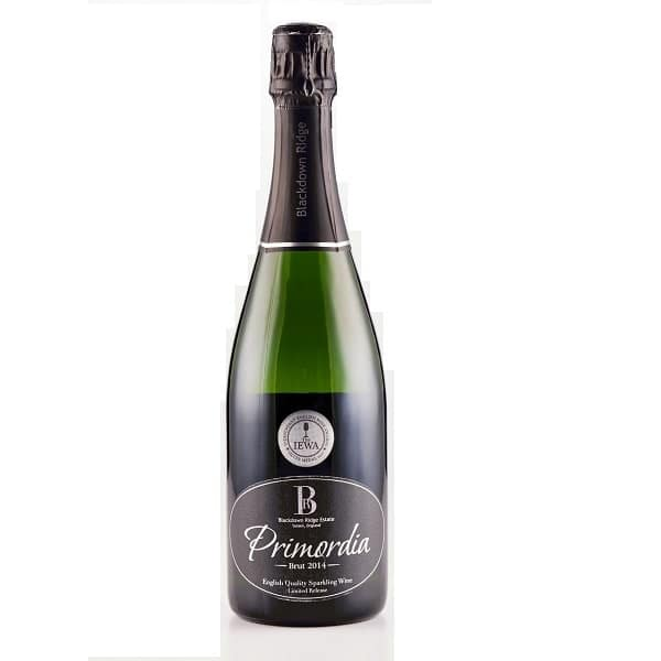 Blackdown_Ridge_Primordia_Brut_2014