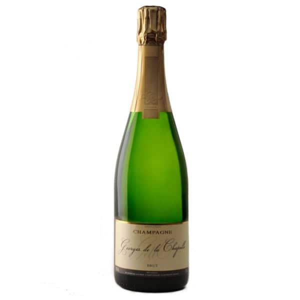 Champagne_Georges_de_la_chapelle_brut_600