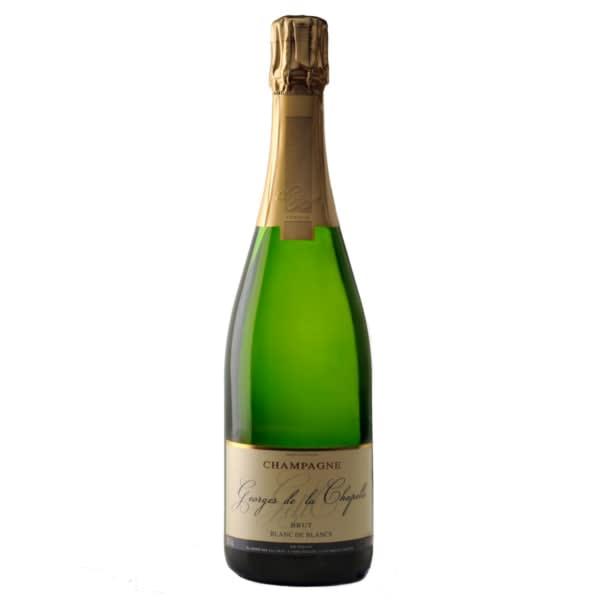 Champagne-georges-de-la-chapelle-blanc-de-blancs_600