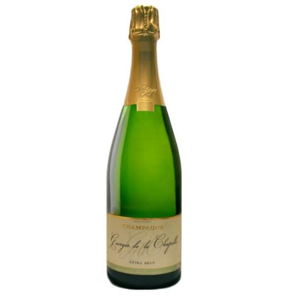 Champagne-georges-de-la-chapelle-extra-brut_600