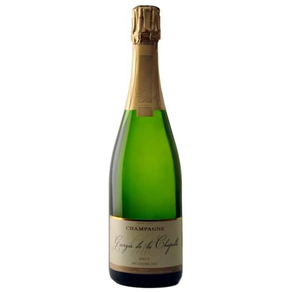 Champagne-Georges-de-la-chapelle-millesime-2006-2_600