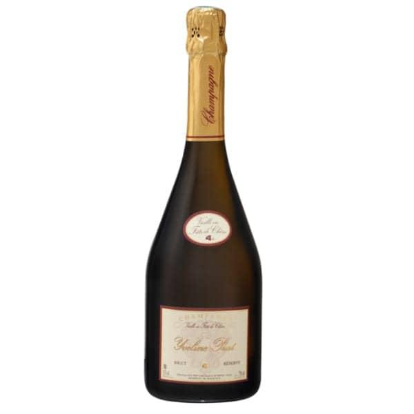 Champagne-Y-Prat-fut-de-chene_600