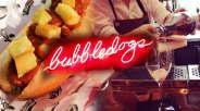 bubbledogs-shop