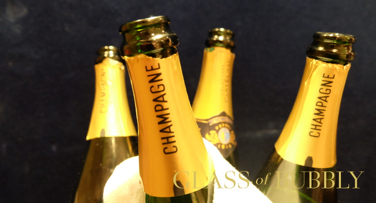 indentifying_Champagne