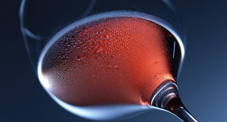 red_sparkling_wine