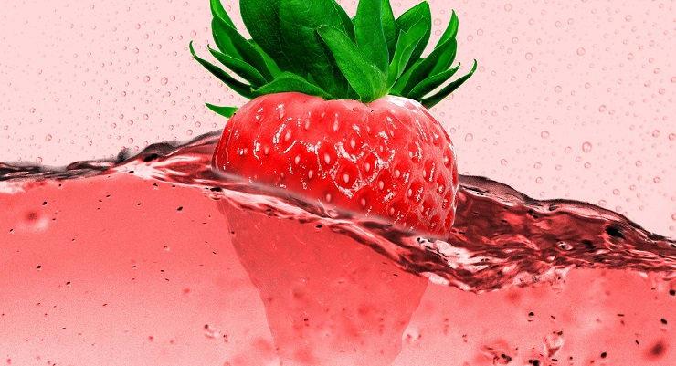 bubbly_strawberry