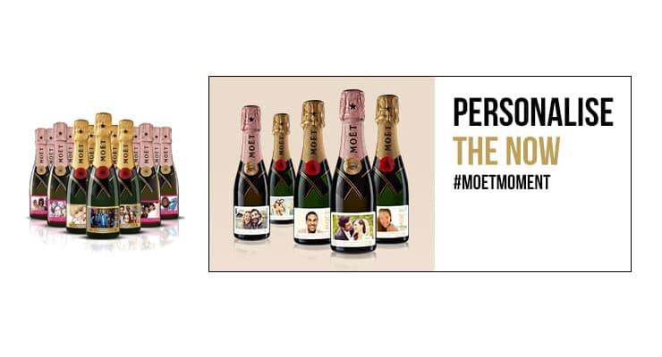 Personalised_moet_bottles