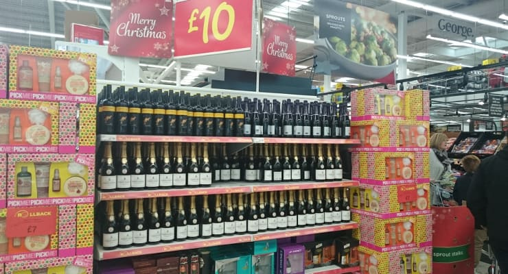 Supermarket_Champagne