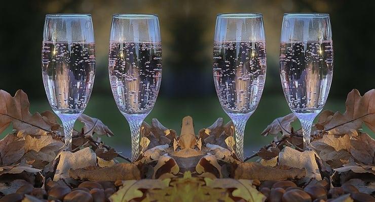 Autumn_glasses_bubbly