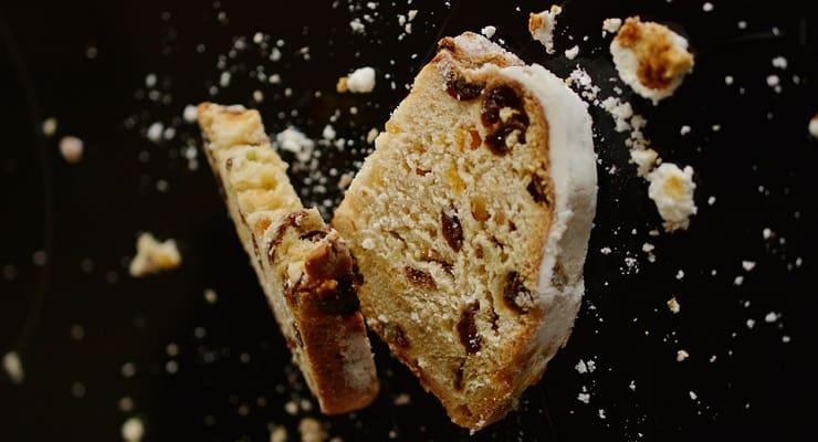 Prosecco_dessert