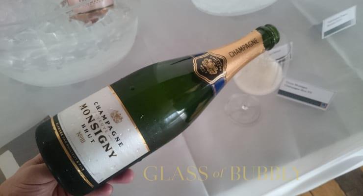 Aldi_Champagne_Title_Image