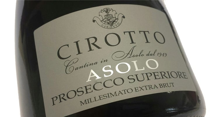 Extra_Brut_Cirotto_featured