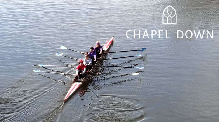 chapel-down-boat-races