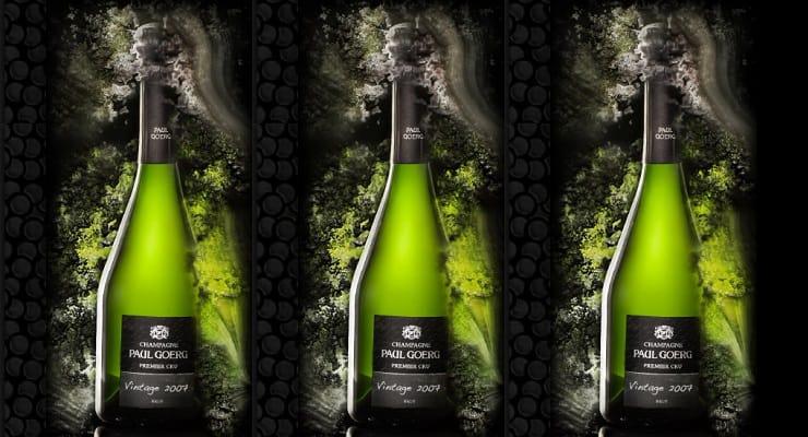 Champagne_Paul_Georg_2007_vintagfe