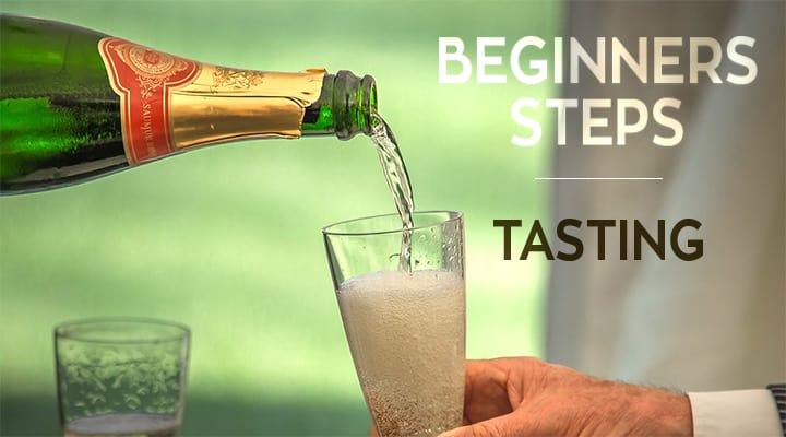 champagne-tasting2