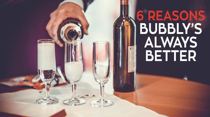 bubbly-1