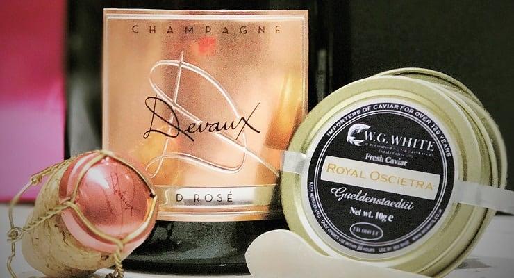 Champagne_Deveaux