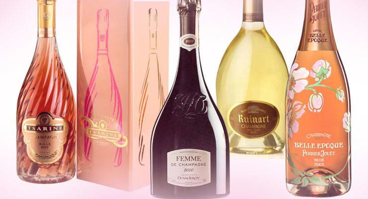 beautiful-champagne