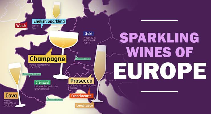 europe-wine