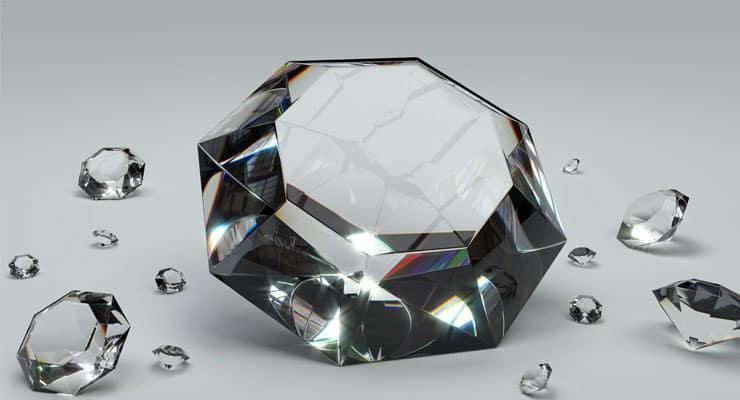 real_diamond