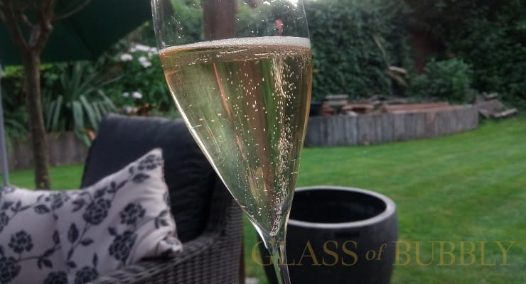 glass_of_bubbly