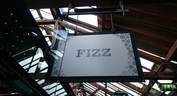 Fizz_sign