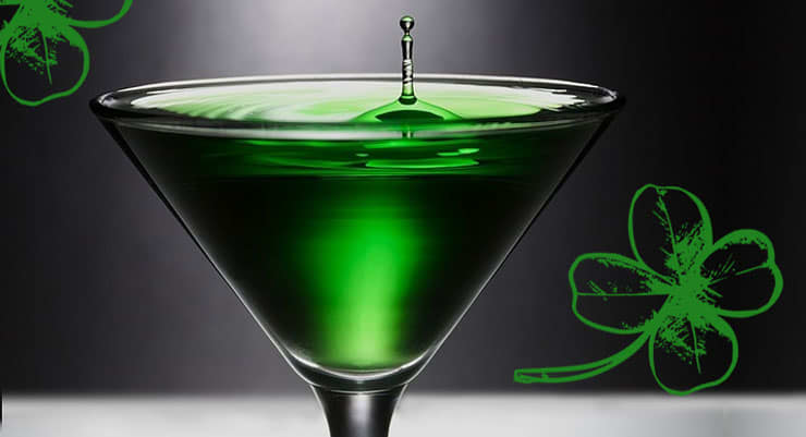 irish-cocktail