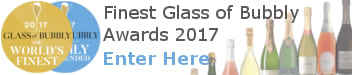 www.glassofbubbly.com
