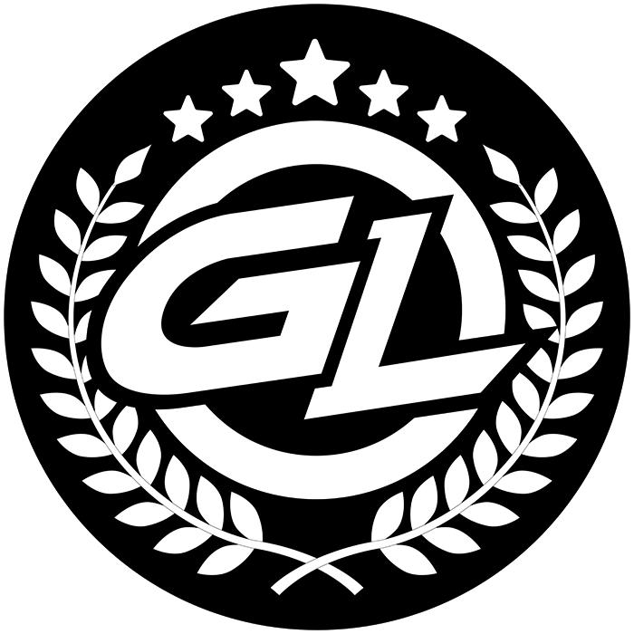 GL_Logo_black