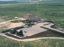 爱达荷国家实验室1号实验增殖反应堆(公共领域)