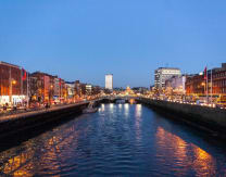 CIOB launches technology partnership in Ireland to probe construction's future