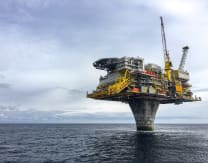 What offshore oil and gas can teach us about quality and safety