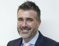 Mace poaches Aecom VP to lead cost consultancy in Middle East and North Africa