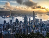 Letter from Hong Kong: Our much-needed $64.5bn boost