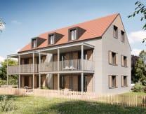 Danish 3D construction printer maker Cobod records second profitable year