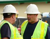 Command and control: construction's outdated leadership style