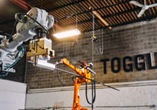 Robotic rebar prefabrication start-up secures $8m in funding round