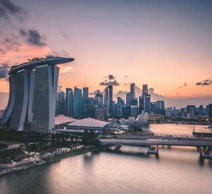 Deep state pockets set to drive construction recovery in Singapore