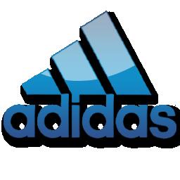disco administración antes de  Opinión 1 de 2 sobre Adidas Argentina | Glinzz