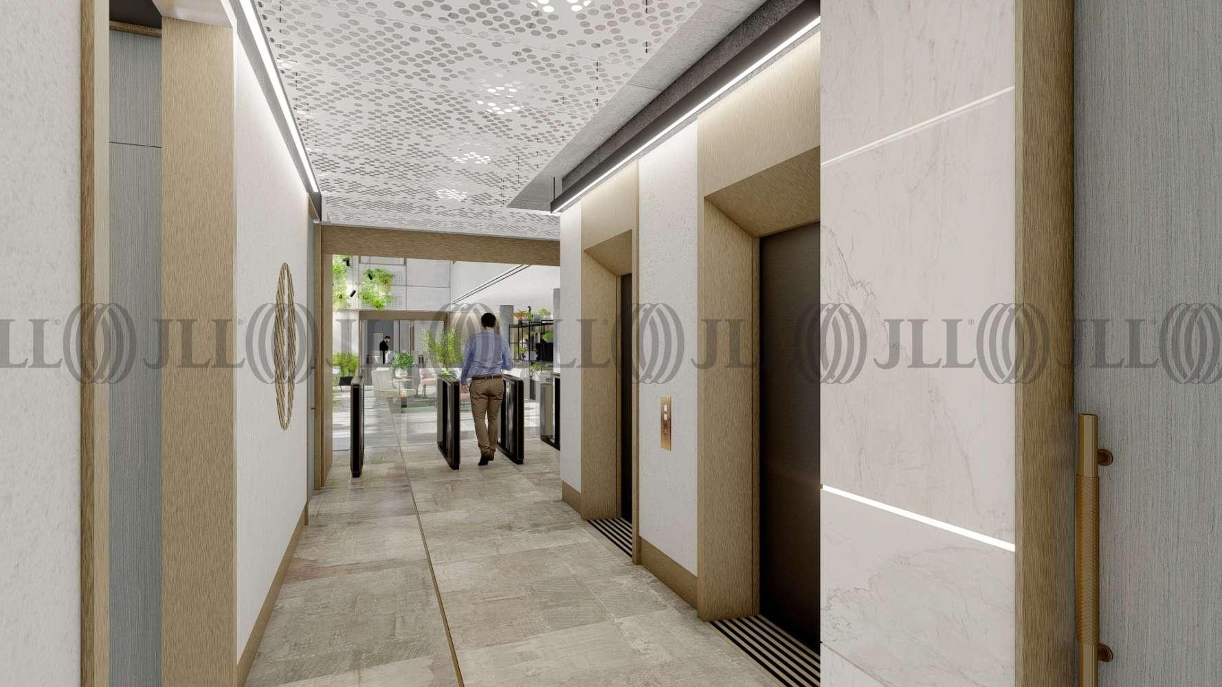 Office Dublin 1, D01 K8N7 - Dockline