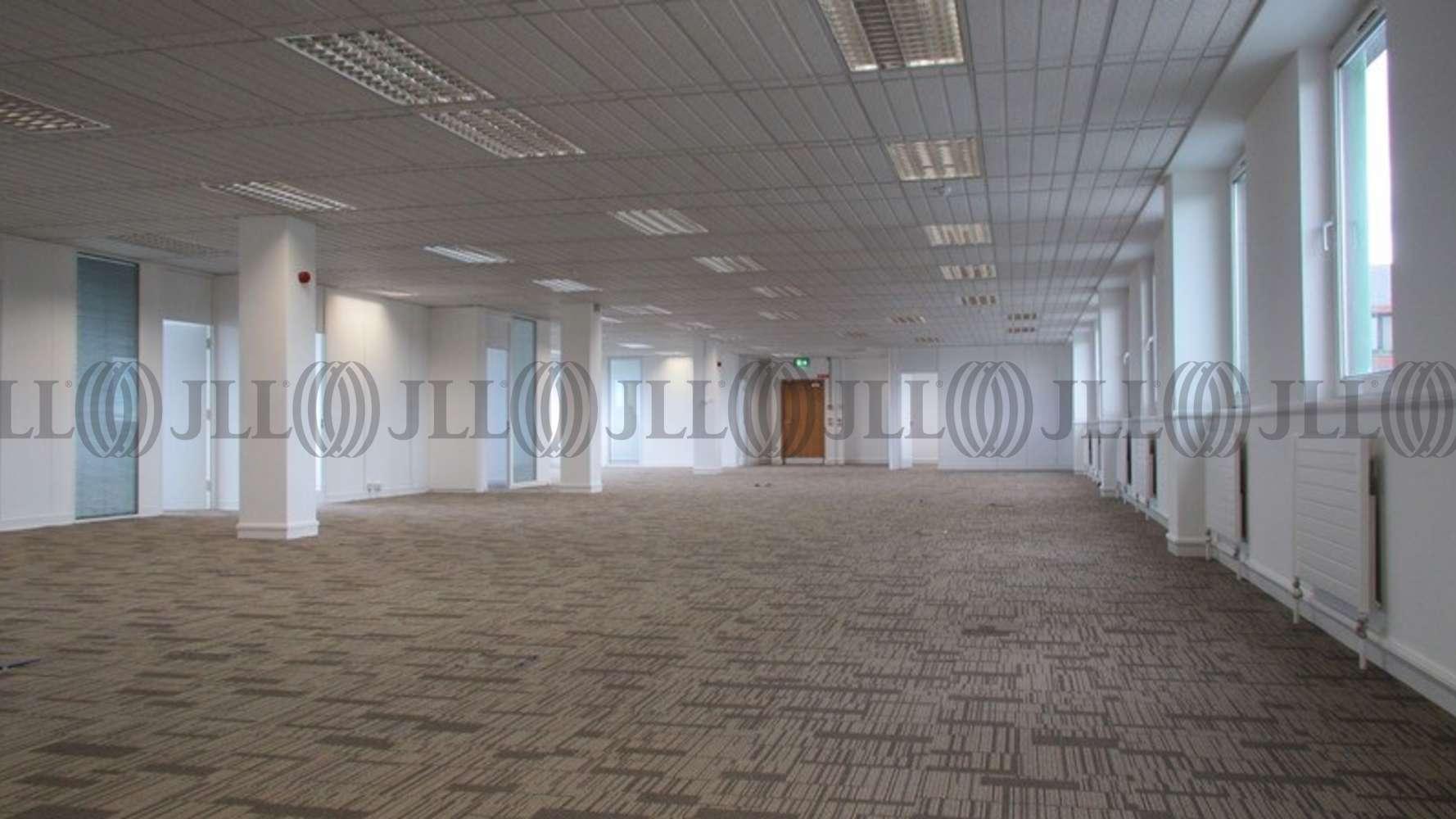 Office Dublin 4, D04 FA37 - Block B, Merrion Centre