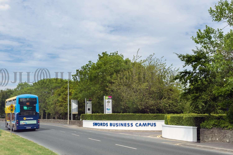 Office Co dublin, K67 C6H6 - Unit 1 Swords Business Campus