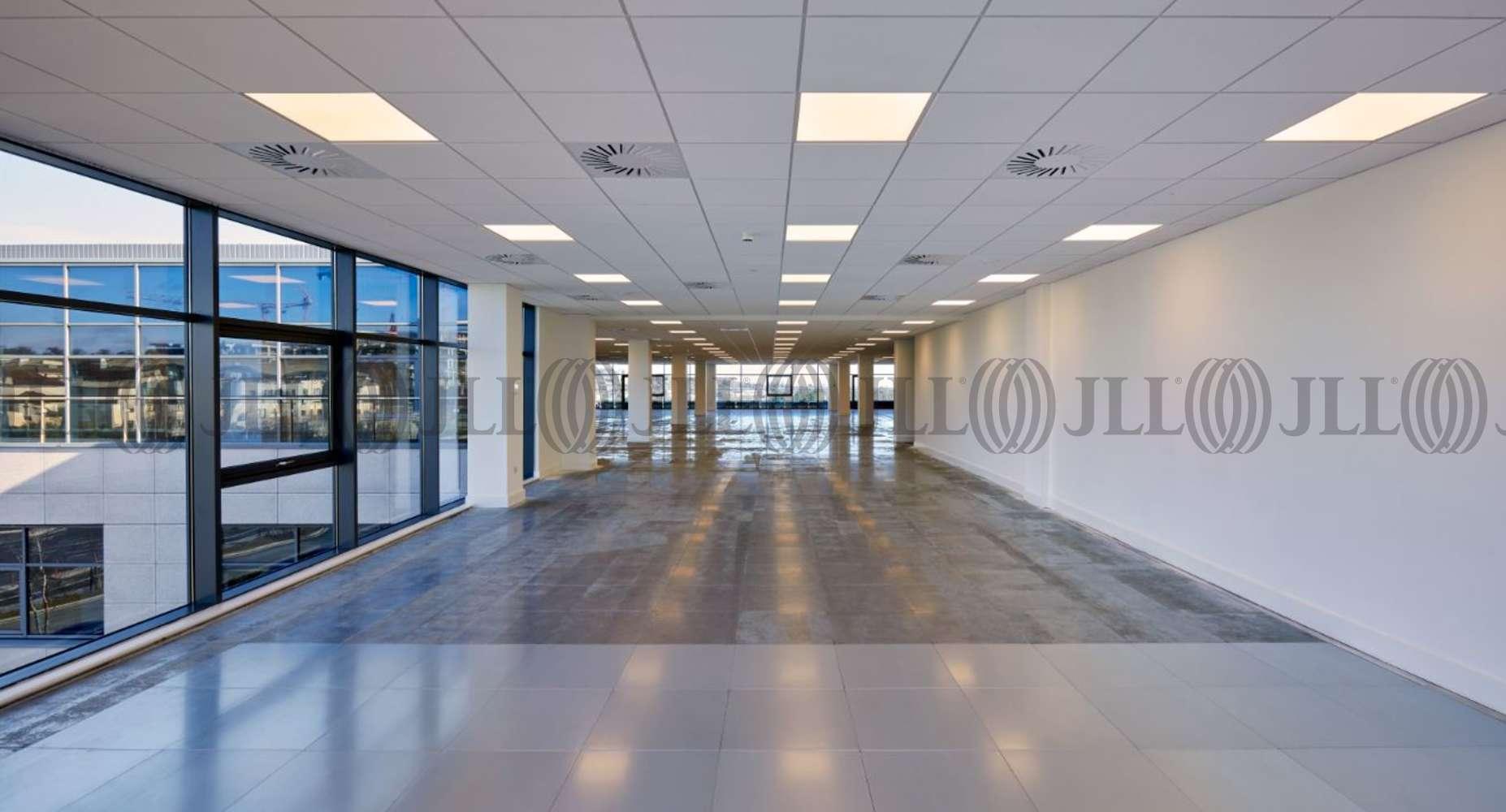 Office Co dublin, D18 TF72 - Part Third Floor, Building 3, The Campus