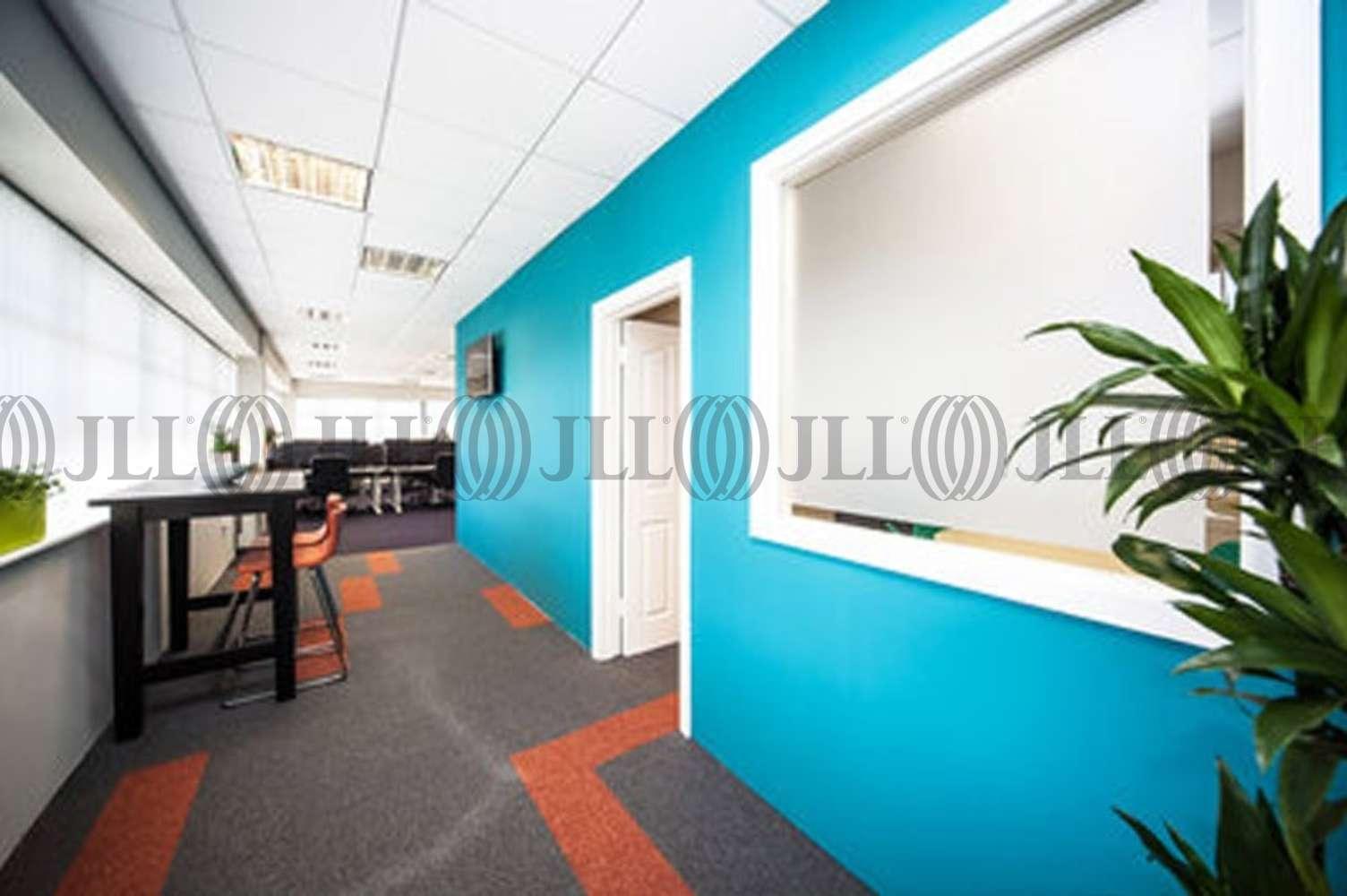 Office Dublin 15, D15 PA4C - Office 3B, 9A Plato Business Park