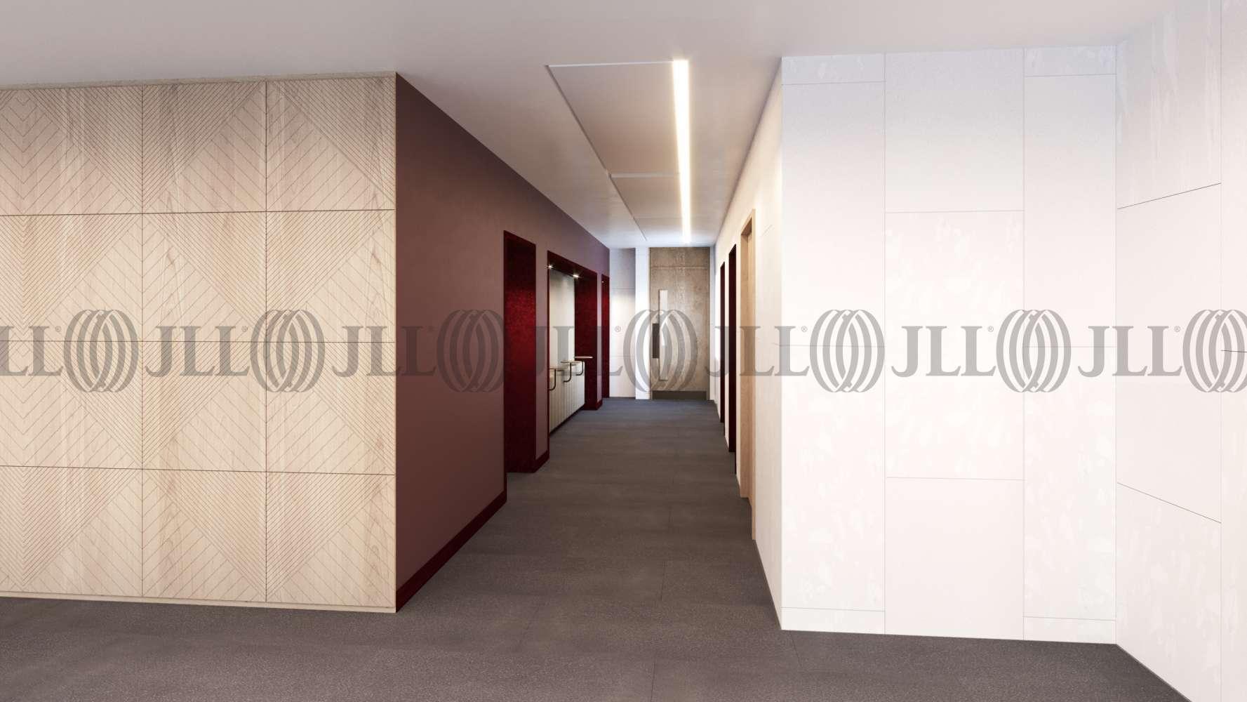 Office Dublin 2, D02 HE97 - 18 Lower Leeson Street