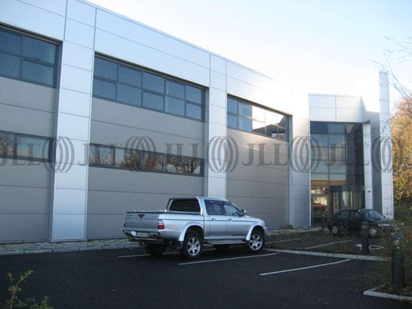 Industrial Co wicklow,  - Unit A Kilbride Industrial Estate