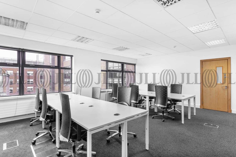 Office Dublin 2, D02 YA40 - Harcourt Centre