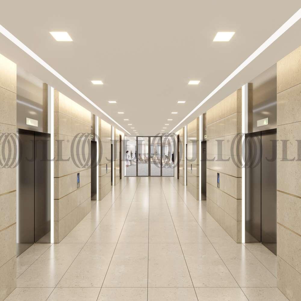 Office Dublin 2,  - One Charlemont Square