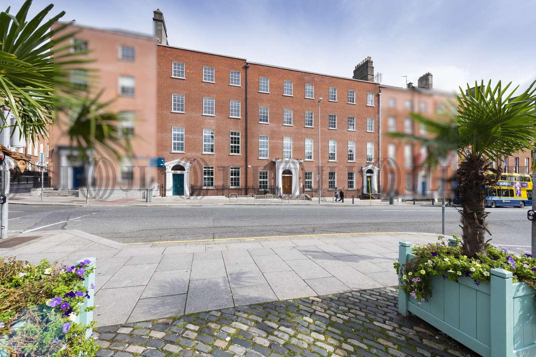 Office Dublin 1, D01 E6W8 - Parnell House